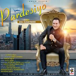 Pardesiyo songs