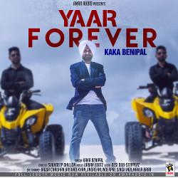 Yaar Forever songs