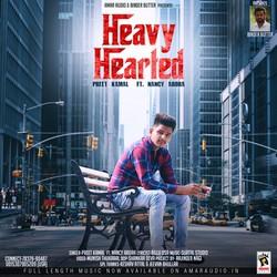 Heavy Hearted songs