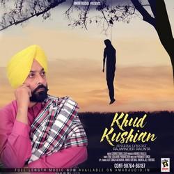 Khud Kushian