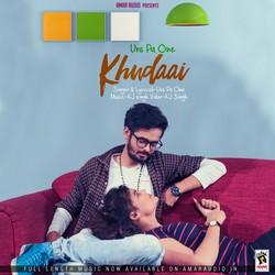 Khudaai songs