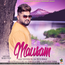 Mausam songs