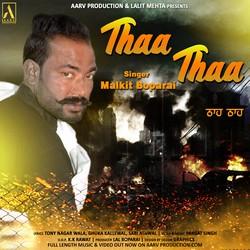 Thaa Thaa songs