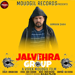 Jalvehra Group songs