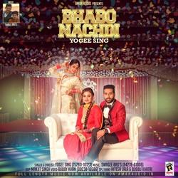 Bhabo Nachdi songs