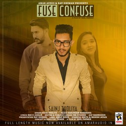 Fuse Confuse songs