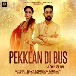 Pekkean Di Bus songs