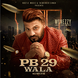 PB 29 Wala songs