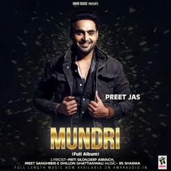 Mundri songs