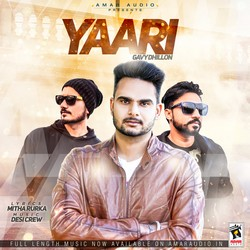 Yaari songs