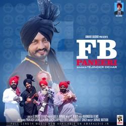FB Paneeri songs
