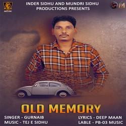 Old Memory songs