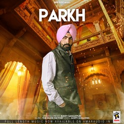 Parkh songs