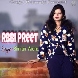 Rbbi Preet songs