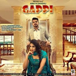 Gappi songs