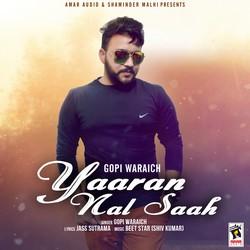 Yaaran Nal Saah songs