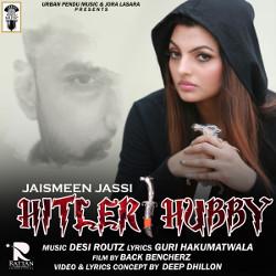 Hitler Hubby songs