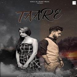Taare songs