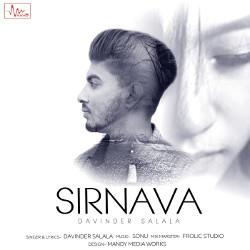 Sirnava songs