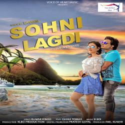 Sohni Lagdi songs