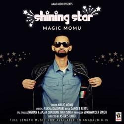 Shining Star songs