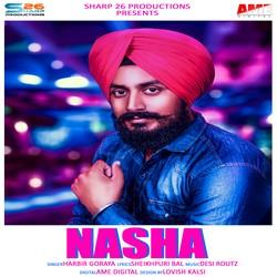 Nasha songs