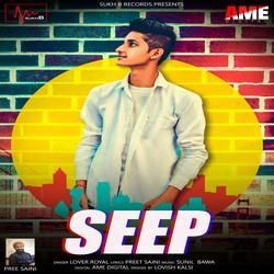 Seep songs