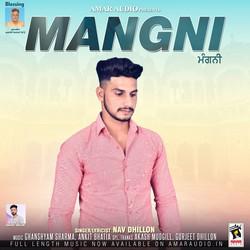 Mangni songs