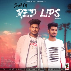 Red Lips songs