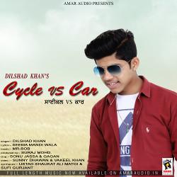 Cycle Vs Car songs