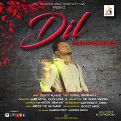 Dil songs