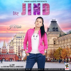 Jind songs