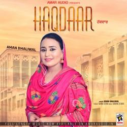 Haqdaar songs