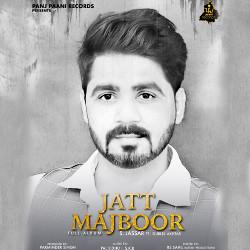 Jatt Majboor songs
