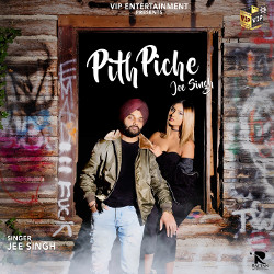Pith Piche songs