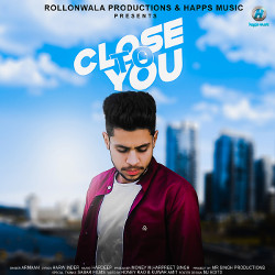 Close To You songs