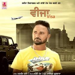 Visa songs