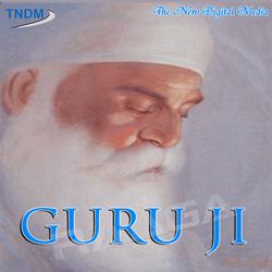 Guru Ji songs