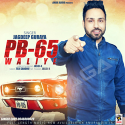 PB-65 Waliye songs