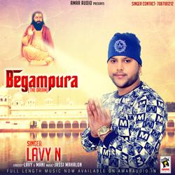 Begampura (The Dream) songs
