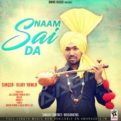 Naam Sai Da songs