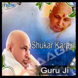 Shukar Karain songs