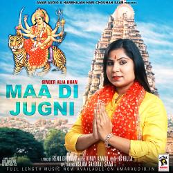 Maa Di Jugni songs