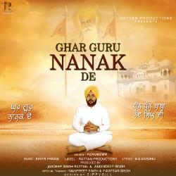 Ghar Guru Nanak De songs
