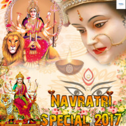 Navratri Special 2017 songs