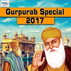 Gurpurab Special songs