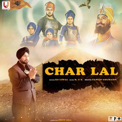 Char Lal songs