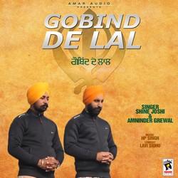 Gobind De Lal songs