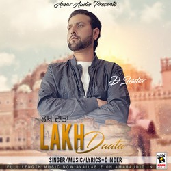 Lakh Daata songs