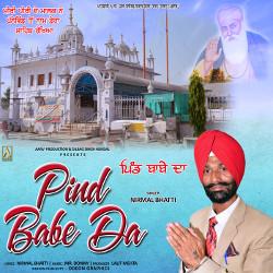 Pind Babe Da songs
